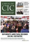 Jornal 2017-06-07