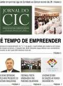Jornal 2017-08-18