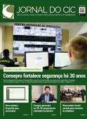Jornal 2019-10-10
