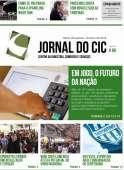 Jornal 2018-10-02