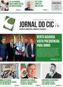 Jornal 2019-03-20