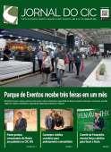 Jornal 2020-03-11