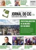 Jornal 2019-02-08