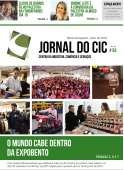 Jornal 2018-07-13