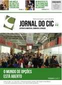 Jornal 2018-06-12