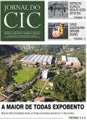 Jornal 2017-07-13