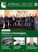 Jornal 2019-08-05