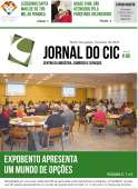 Jornal 2018-02-15