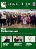 Jornal 2019-07-12