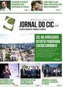 Jornal 2018-11-07
