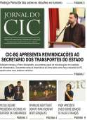 Jornal 2017-10-10