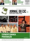 Jornal 2018-05-08
