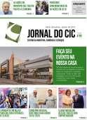 Jornal 2019-01-10