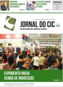 Jornal 2018-04-07