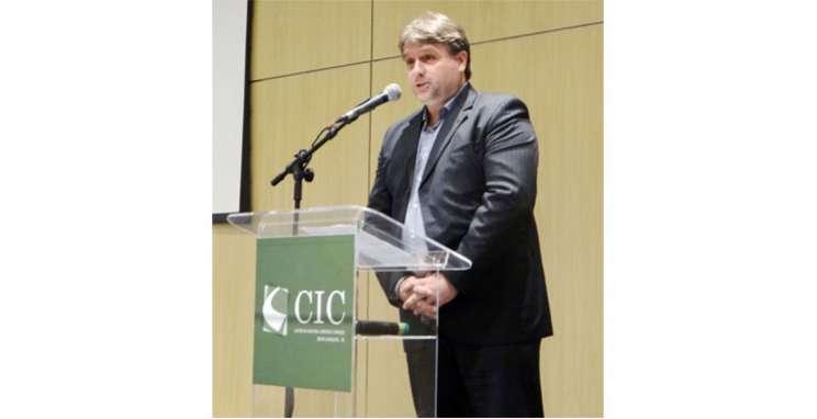 Consepro de Bento Gonçalves investe quase R$ 1 milhão em segurança em 2017