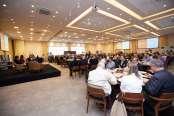 Líderes empresariais destacam valor das pessoas nas organizações