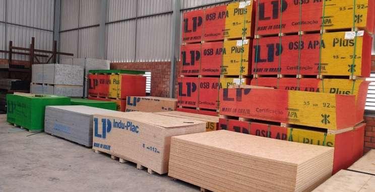 Há um ano, Forma Comercial facilita cotidiano da indústria moveleira e da construção civil