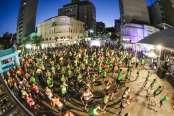 Sparkling Night Run 2017 está confirmada para o dia 11 de novembro
