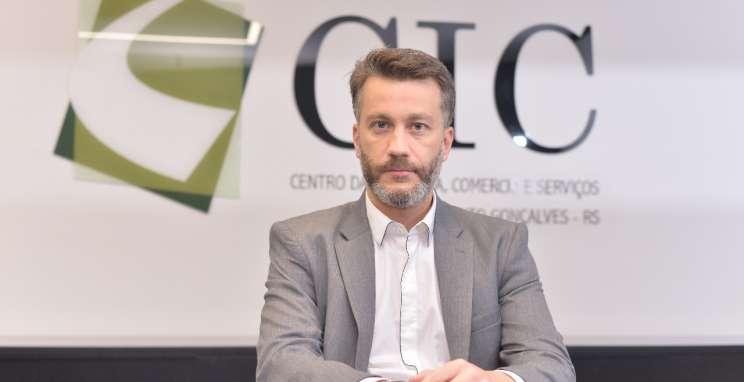 CIC-BG emite manifesto em apoio ao decreto municipal sobre cogestão do modelo de distanciamento controlado