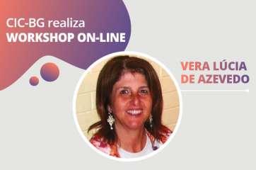 Workshop 'Os 7 Passos para Vender Mais'